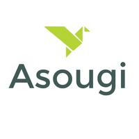 Asougui   Agency Vista