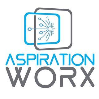 Aspiration Worx | Agency Vista