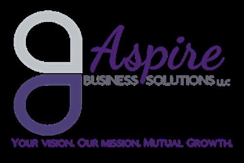 Aspire Business Solutions   Agency Vista
