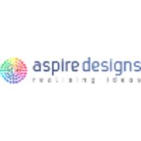 Aspire Designs   Agency Vista