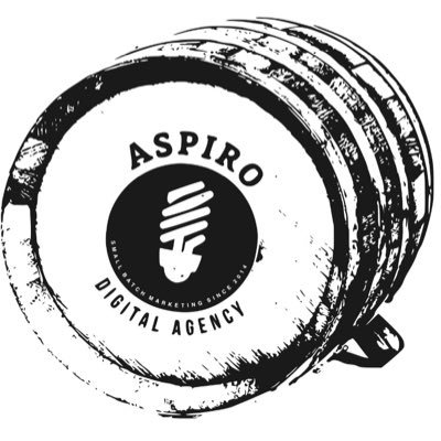 Aspiro Digital Agency | Agency Vista