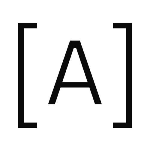 Assemble Inc.   Agency Vista