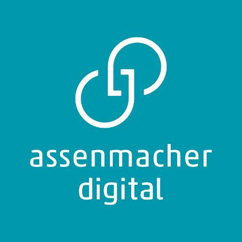 assenmacher digital GmbH | Agency Vista