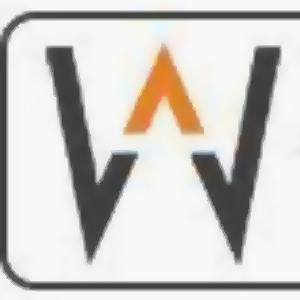 AssistanceWEB | Agency Vista
