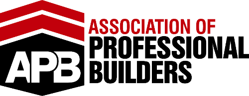 Association Of Professional Builders | Agency Vista