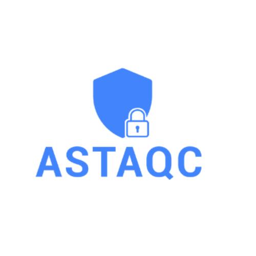 ASTAQC CONSULTING   Agency Vista