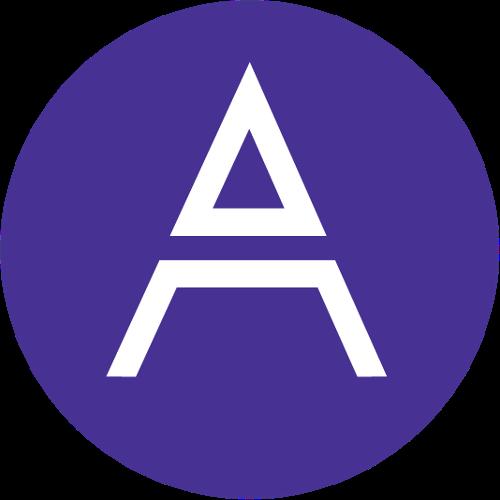 Astarta:Bit   Agency Vista