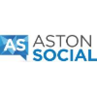 Aston Social   Agency Vista