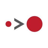 Asymmetric Applications Group | Agency Vista