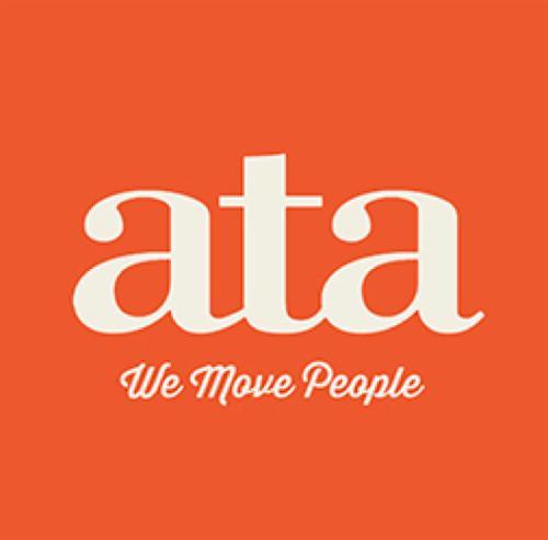 ATA | Agency Vista