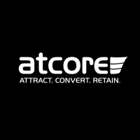 Atcore | Agency Vista
