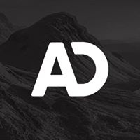 Atelier Design | Agency Vista