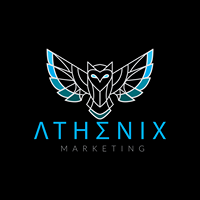 Athenix Dental Marketing Agency | Agency Vista