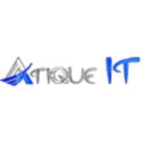 Atique IT | Agency Vista