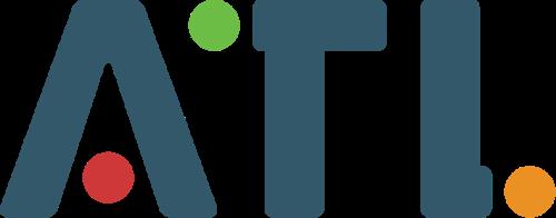 ATL <-> CONNECTed translatION | Agency Vista