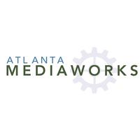 Atlanta MediaWorks | Agency Vista