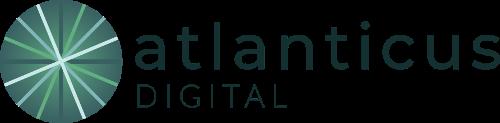 Atlanticus Digital   Agency Vista