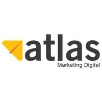 Atlas | Agency Vista