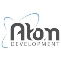 Atom Solutions Ltd. | Agency Vista