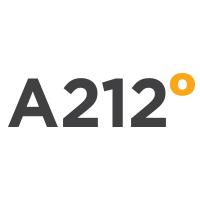 Atomic 212 | Agency Vista