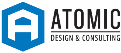 Atomic Design and Consulting | Agency Vista