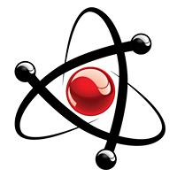Atomic Marketing | Agency Vista