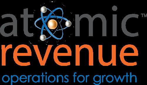 Atomic Revenue | Agency Vista