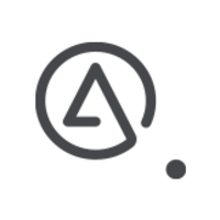 Atomika   Agency Vista