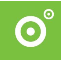Atomo Interactive | Agency Vista