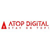 ATop Digital | Agency Vista