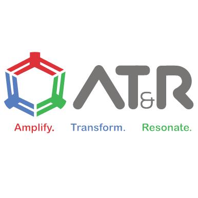 AT&R | Agency Vista