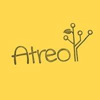Atreo | Agency Vista