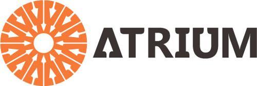 Atrium (formerly Primal Tribe)   Agency Vista