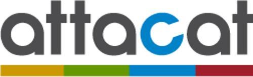 attacat.co.uk   Agency Vista