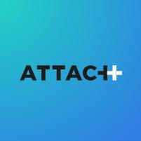 Attach   Agency Vista