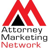 Attorney Marketing Netwo   Agency Vista