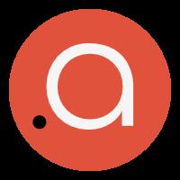 Audacy | Agency Vista