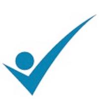 Augentia LLC | Agency Vista