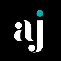 August Jackson | Agency Vista