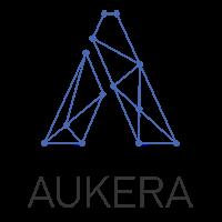 AUKERA | Agency Vista