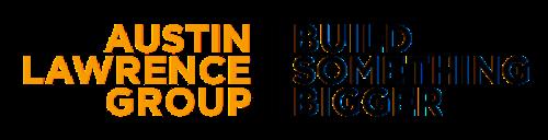 Austin Lawrence Group | Agency Vista