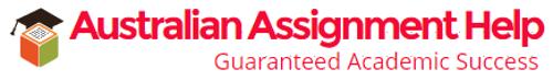 Australian Assignment Help   Agency Vista
