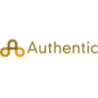 Authentic Agency | Agency Vista