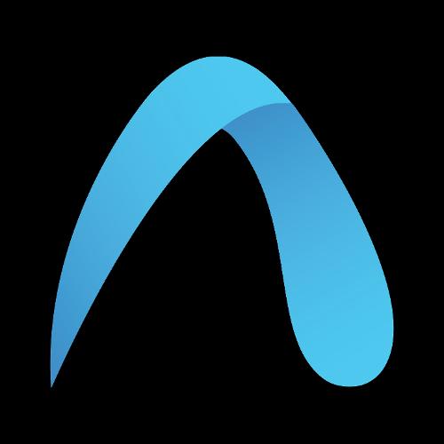 Autobound, Inc. | Agency Vista