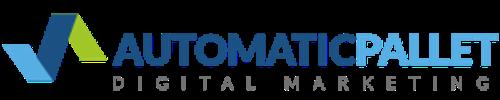 Automatic Pallet Digital Marketing & Sales Agency | Agency Vista