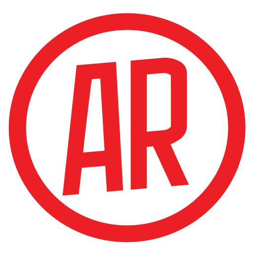 Autonomous Republic | Agency Vista