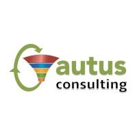 autus consulting Ltd   Agency Vista