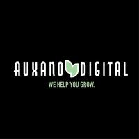 Auxano Digital | Agency Vista