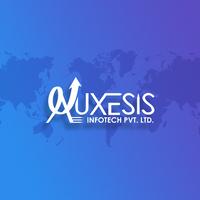 Auxesis Infotech Pvt. Ltd | Agency Vista