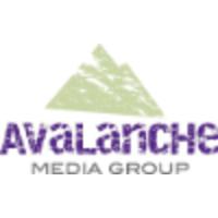 Avalanche Media Group | Agency Vista